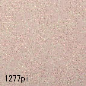 Japanese woven fabric Kinran  1277pi
