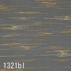 Japanese woven fabric Donsu  1321bl