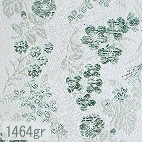 Japanese woven fabric Kinran  1464gr