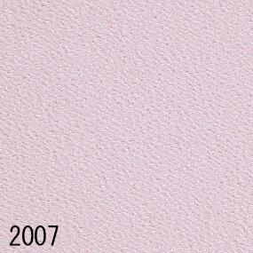 Japanese crepe fabric Chirimen  2007