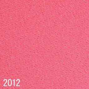 Japanese crepe fabric Chirimen  2012