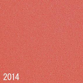 Japanese crepe fabric Chirimen  2014