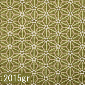 Japanese woven fabric Cotton  2015gr