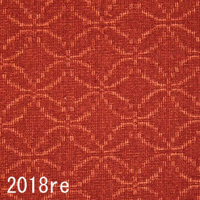 Japanese woven fabric Momen 2018re
