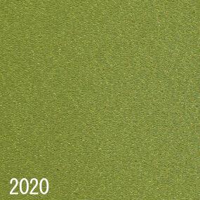 Japanese crepe fabric Chirimen  2020