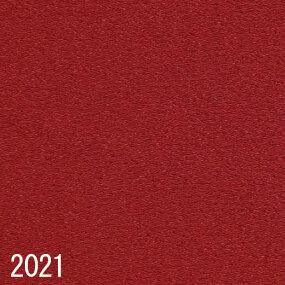 Japanese crepe fabric Chirimen  2021