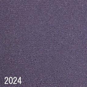 Japanese crepe fabric Chirimen  2024