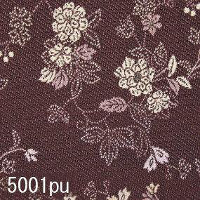 Japanese woven fabric Kinran  5001pu
