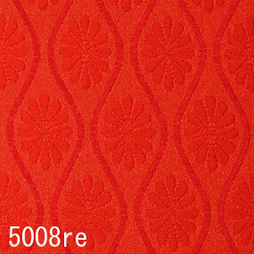 Japanese woven fabric Kinran  5008re