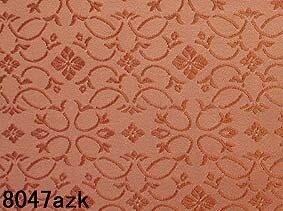 Japanese woven fabric Kinran  8047azk