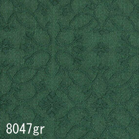 Japanese woven fabric Kinran  8047gr