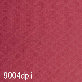 Japanese woven fabric Kinran  9004dpi