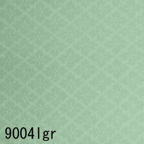 Japanese woven fabric Kinran  9004lgr