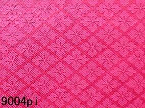 Japanese woven fabric Kinran  9004pi