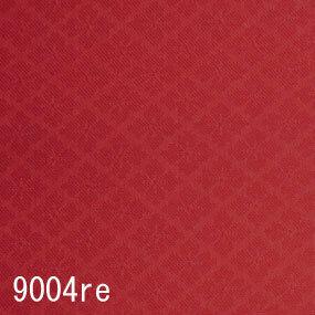 Japanese woven fabric Kinran  9004re