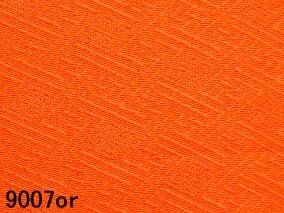 Japanese woven fabric Kinran  9007or