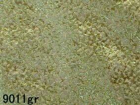 Japanese woven fabric Kinran  9011gr