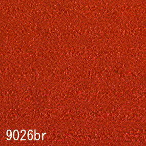 Japanese woven fabric Kinran  9026br