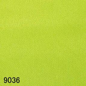 Japanese crepe fabric Chirimen  9036