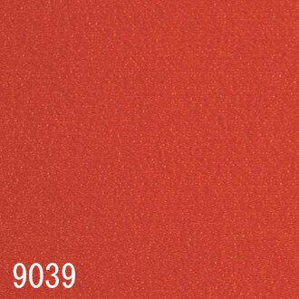 Japanese crepe fabric Chirimen  9039
