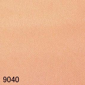 Japanese crepe fabric Chirimen  9040