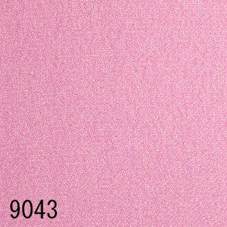 Japanese crepe fabric Chirimen  9043