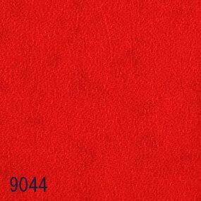 Japanese crepe fabric Chirimen  9044
