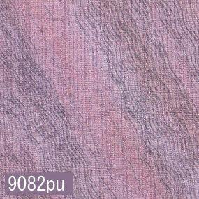 Japanese woven fabric Kinran  9082pu