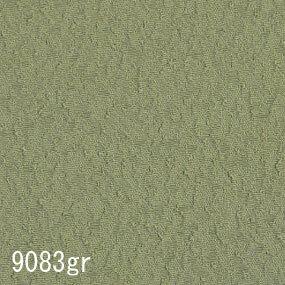 Japanese woven fabric Yuzen 9083gr