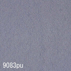 Japanese woven fabric Yuzen 9083pu