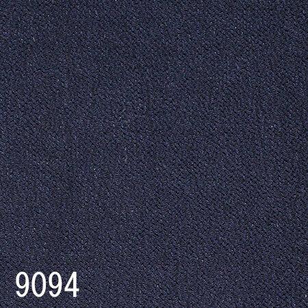 Japanese crepe fabric Chirimen  9094