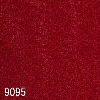 Japanese crepe fabric Chirimen  9095