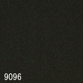 Japanese crepe fabric Chirimen  9096