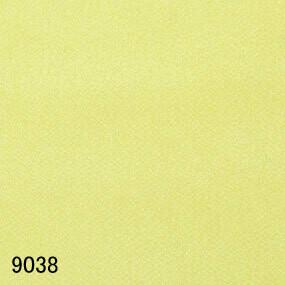 Japanese crepe fabric Chirimen  9038