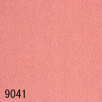 Japanese crepe fabric Chirimen  9041