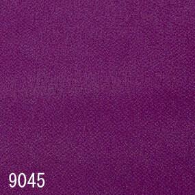 Japanese crepe fabric Chirimen  9045