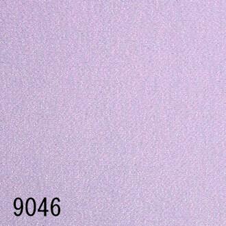 Japanese crepe fabric Chirimen  9046