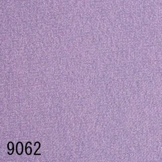 Japanese crepe fabric Chirimen  9062