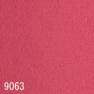 Japanese crepe fabric Chirimen  9063