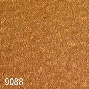 Japanese crepe fabric Chirimen  9088