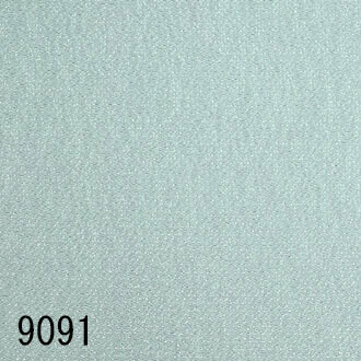 Japanese crepe fabric Chirimen  9091