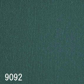 Japanese crepe fabric Chirimen  9092