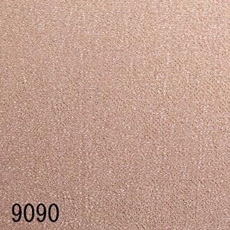 Japanese crepe fabric Chirimen  9090