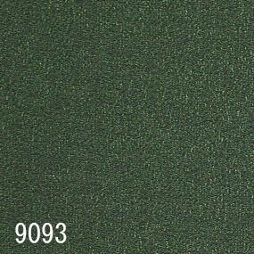 Japanese crepe fabric Chirimen  9093
