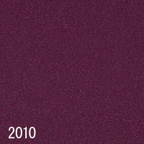 Japanese crepe fabric Chirimen  2010