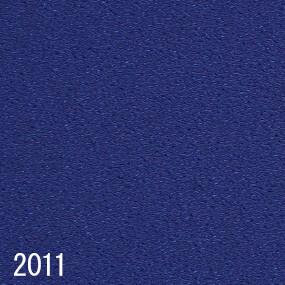 Japanese crepe fabric Chirimen  2011