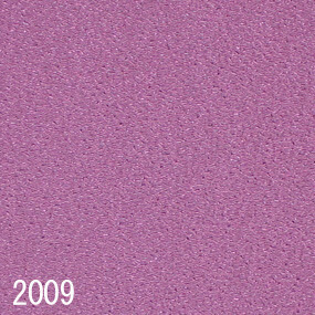 Japanese crepe fabric Chirimen  2009
