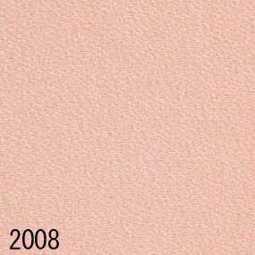 Japanese crepe fabric Chirimen  2008