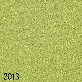 Japanese crepe fabric Chirimen  2013