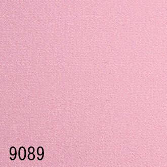 Japanese crepe fabric Chirimen  9089